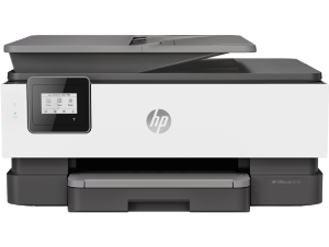 МФУ HP OfficeJet 8013
